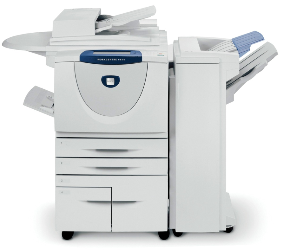 xerox-workcentre-5655